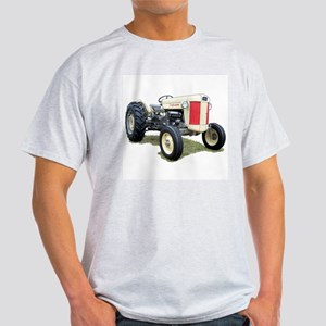 Ferg40-10 T-Shirt