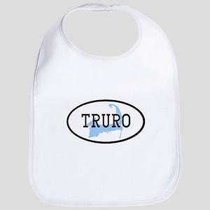 Truro Bib