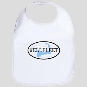 Wellfleet Bib