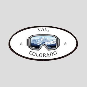 Vail Ski Resort - Vail - Colorado Patch