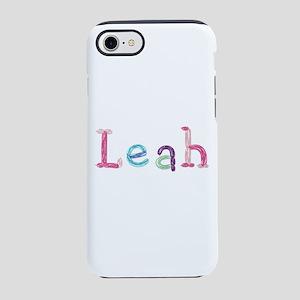 Leah Princess Balloons iPhone 7 Tough Case