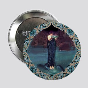 "Circe 2.25"" Button"