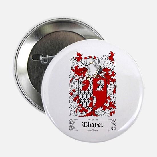 Thayer Button