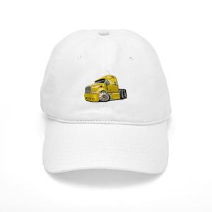 587dbb74b5f Kenworth Hats - CafePress