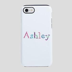 Ashley Princess Balloons iPhone 7 Tough Case