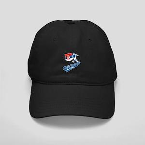 Serbian soccer Black Cap