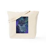 Star Fox Tote Bag