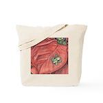 Hoppy Holidays Tote Bag