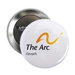 """2.25"""" Button (10 Pack) With Favarh Logo"""