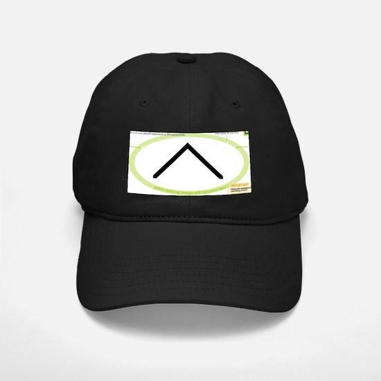 Stat Hat