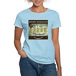 Ukyabít Women's Light T-Shirt