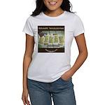 Ukyabít Women's T-Shirt
