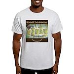 Ukyabít Light T-Shirt