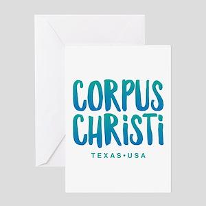 Corpus christi texas greeting cards cafepress corpus christi greeting cards m4hsunfo
