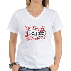 Total Eclipse of My Heart Shirt