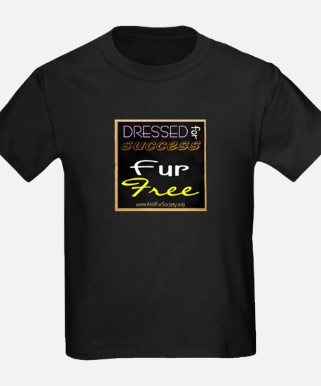 DRESSED FOR SUCCESS1 T-Shirt