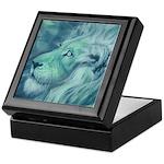 Firefly Keepsake Box