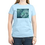 Firefly Women's Light T-Shirt