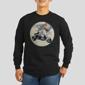 AB12 C-2K VAL GW Long Sleeve T-Shirt