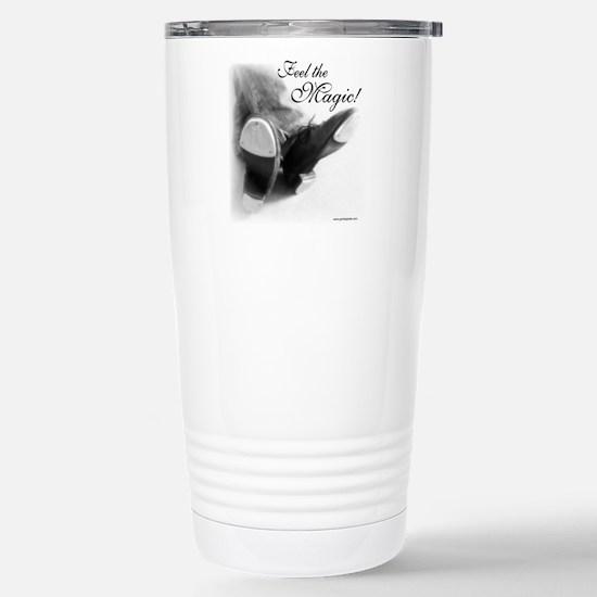 Cute Riff Travel Mug