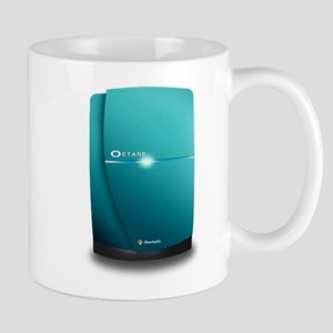 Octane Mug