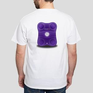 Tezro T-Shirt