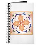 Organic Symmetry Journal
