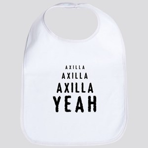 Axilla Bib