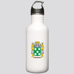 Rodrigo Family Crest - Stainless Water Bottle 1.0L