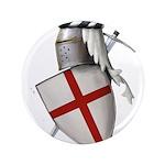 Shield of Saint George 3.5
