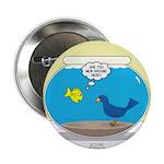 Bird in a Fishbowl 2.25