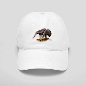 Giant Anteater Cap