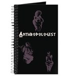 Anthropologist Journal