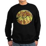 Flying Monkeys Sweatshirt (dark)
