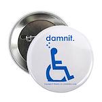 damnit.wheelchair Button