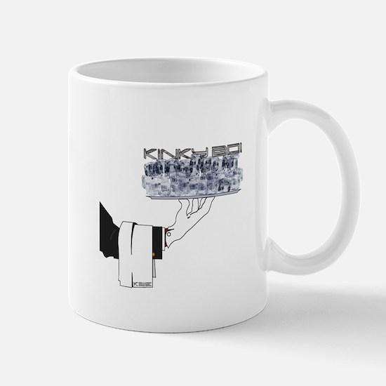 Kinky Boi Ent 6 Mug