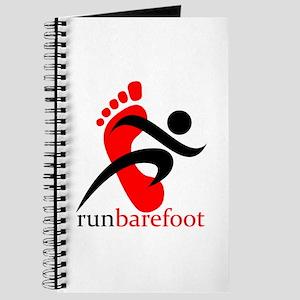 runbarefoot Journal