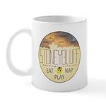 Stoneybluff Mug Mugs