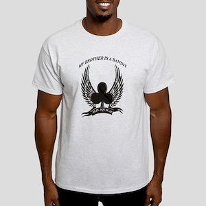 Bandit Sister Light T-Shirt