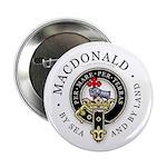 Clan MacDonald 2.25