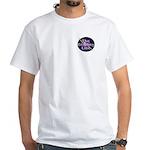 logo4oval T-Shirt