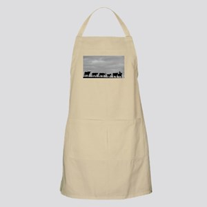 Father's Day Gifts Apron