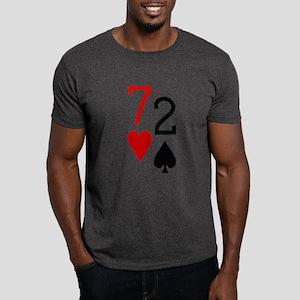 7h2s Dark T-Shirt