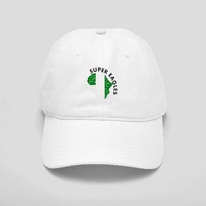 Super Eagles of Nigeria Cap