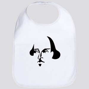 Simple Shakespeare Bib