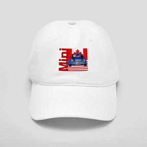 CanAm Mini Cap