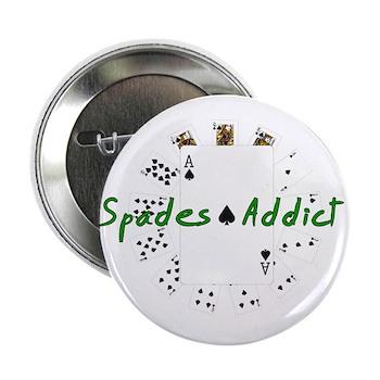 Spades Button