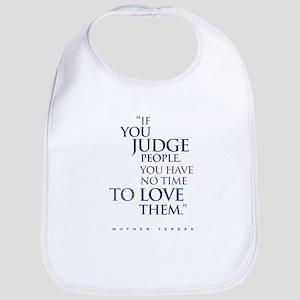 If_you_judge_people_2 Bib