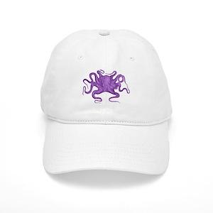 Octopus Hats - CafePress 3a16fccb738d