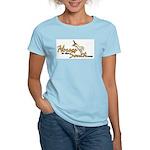 HorsesintheSouth.com Women's Pink, & more T-Shirt